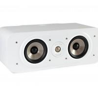 Polk Audio Signature S30 E (White)
