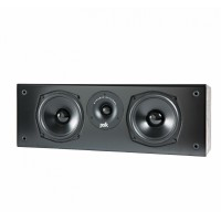 Polk Audio T30 (Black)