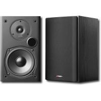 Polk Audio T15 (Black)