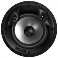 Polk Audio VS80 f/x RT