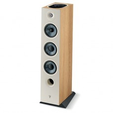 Focal Chora 826-D Light Wood