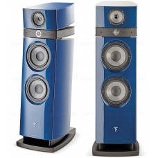 Focal Maestro Utopia EVO Metallic Blue