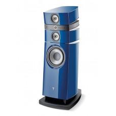 Focal Stella Utopia EM EVO Metallic Blue