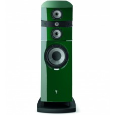 Focal Stella Utopia EM EVO British Racing Green
