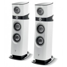 Focal Sopra N° 3 Carrara White