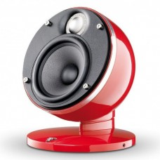 Focal DOME SAT 1.0 RED