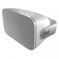 Bowers & Wilkins AM-1 (White)
