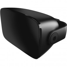 Bowers & Wilkins AM-1 (Black)