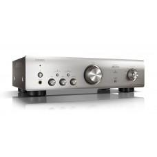 Denon PMA-800NE, Silver