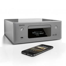Denon RCD-N10, Grey