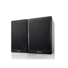 Denon SC-N9, Black