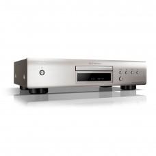 DENON DCD-600, Silver