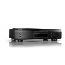 Denon DCD-800NE, Black