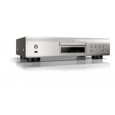 Denon DCD-800NE, Silver