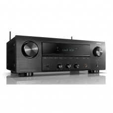 Denon DRA-800H, Black