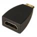 HDMI адаптер Dr.HD AD HM type C - HF type A