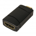 HDMI адаптер Dr.HD AD HM type C - HF type A 180