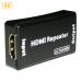 HDMI репитер / Dr.HD RT 304