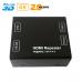 HDMI репитер / Dr.HD RT 305