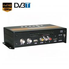 HDMI DVB-T модулятор Dr.HD MR 125 HD