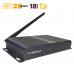 Беспроводной HDMI 2.0 удлинитель Dr.HD EW 115 HDB