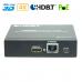 HDMI удлинитель по UTP с HDBase-T / Dr.HD EX 100 BTRP