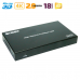 HDMI 2.0 удлинитель по UTP с HDBase-T / Dr.HD EX 100 BT18Gp
