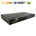 HDMI 2.0 матрица 4x4 с удлинением по UTP с HDBase-T / Dr.HD MA 445 FBT 70