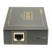 Дополнительный приемник для Dr.HD EX 100 LIR Receiver