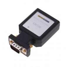 Конвертер HDMI в VGA + YPbPr / Dr.HD CV 133 HVY