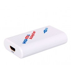 Конвертер Dr.HD USB 3.0 в HDMI / Dr.HD CV 113 UH
