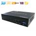 HDMI 2.0 матрица 4x2 / Dr.HD MA 426 SLA