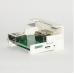 Розетка HDMI 180º / Dr.HD SOC HDMI 180º