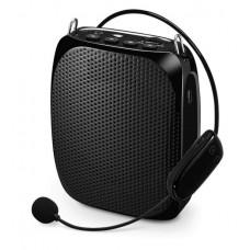 Мегафон громкоговоритель ORATOR PRO с BLUETOOТH гарнитурой 40 Вт