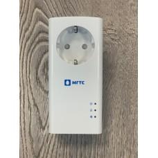 PLC адаптер МГТС RP-1001
