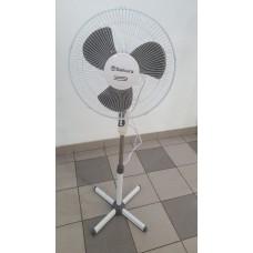 Вентилятор напольный SAKURA