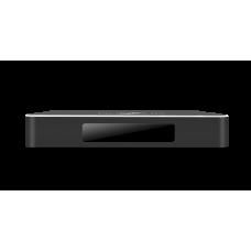 Neo 4K T2 Plus
