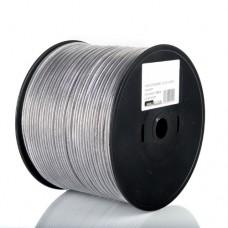 Акустический кабель High Standard Silver 1,5 мм/ 180 м