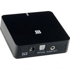 Bluetooth ресивер Bluetooth Audio Receiver aptx
