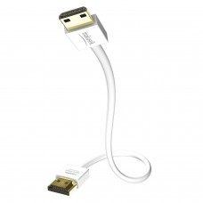Premium HDMI XS, 1.5 m, 004246815