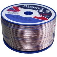 Акустический кабель  Premier SCC-TR 1,5 мм