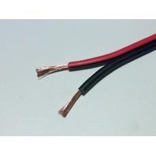 Акустический кабель Premier SCC-RB 0,5 мм