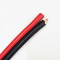 Акустический кабель Premier SCC-RB 6,0 мм