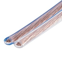 Акустический кабель Premier SCC-TR 2,5 мм