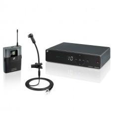 Sennheiser XSW 1-908 инструментальный