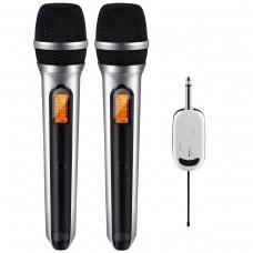 NOIR-audio UR-220