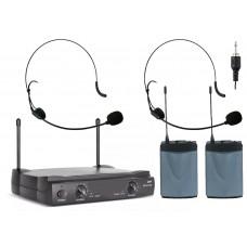 NOIR-audio UT4II-HS1