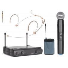 NOIR-audio UT4II-HS4/H