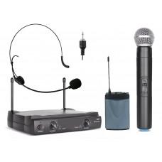 NOIR-audio UT4II-HS1/H