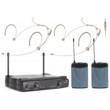 NOIR-audio UT4II-HS4